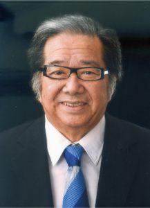 2_Note_Suzuki