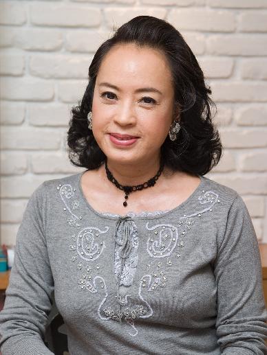 AkiYoko2018