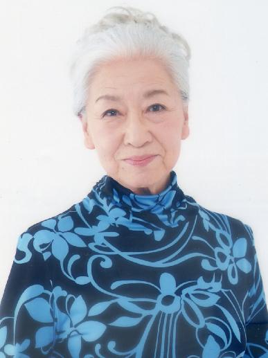 TomitaKeiko2018