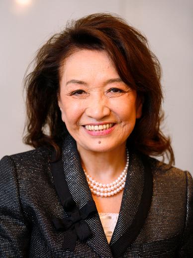 WatanabeMisa2018