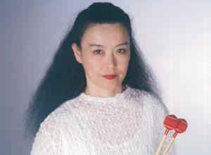 YoshiharaSumire